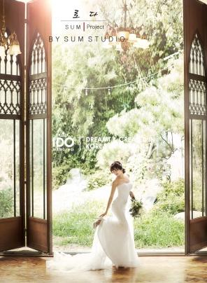koreanpreweddingphotography_ss19-28