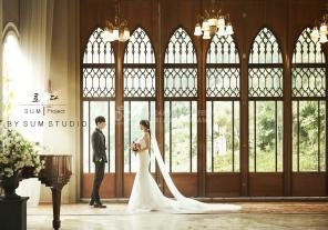 koreanpreweddingphotography_ss19-29