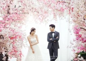 koreanpreweddingphotography_ss19-30