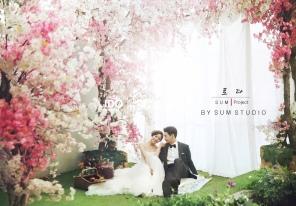 koreanpreweddingphotography_ss19-31