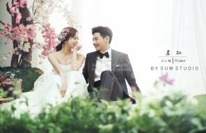 koreanpreweddingphotography_ss19-32