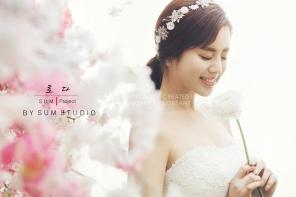 koreanpreweddingphotography_ss19-33