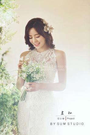 koreanpreweddingphotography_ss19-35