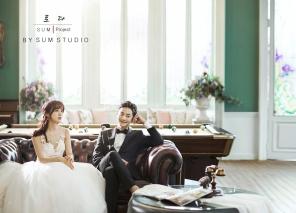 koreanpreweddingphotography_ss19-36