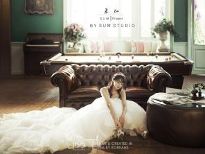 koreanpreweddingphotography_ss19-37