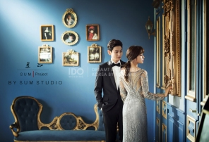 koreanpreweddingphotography_ss19-39