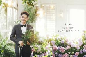 koreanpreweddingphotography_ss19-4