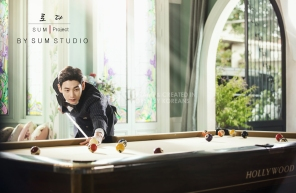 koreanpreweddingphotography_ss19-40
