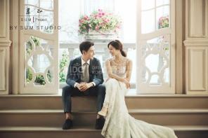 koreanpreweddingphotography_ss19-43