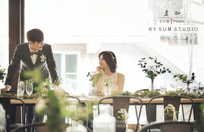 koreanpreweddingphotography_ss19-45