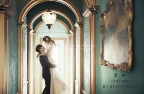 koreanpreweddingphotography_ss19-46