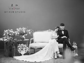 koreanpreweddingphotography_ss19-48