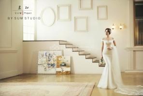 koreanpreweddingphotography_ss19-49
