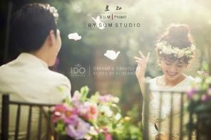 koreanpreweddingphotography_ss19-4912