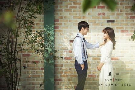 koreanpreweddingphotography_ss19-4s3a0134