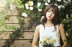 koreanpreweddingphotography_ss19-4s3a0403