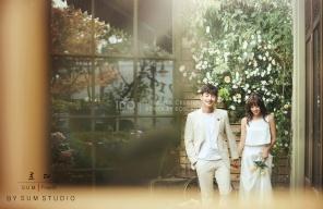 koreanpreweddingphotography_ss19-4s3a0463