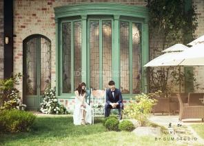 koreanpreweddingphotography_ss19-4s3a0514