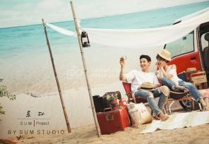 koreanpreweddingphotography_ss19-4s3a2445