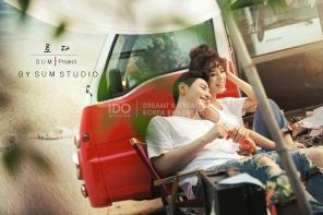 koreanpreweddingphotography_ss19-4s3a2497