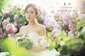 koreanpreweddingphotography_ss19-5