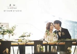koreanpreweddingphotography_ss19-51