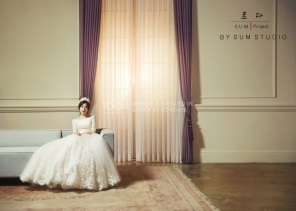 koreanpreweddingphotography_ss19-52