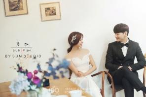 koreanpreweddingphotography_ss19-53