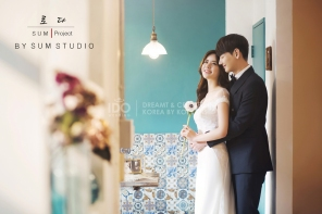 koreanpreweddingphotography_ss19-54