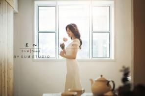 koreanpreweddingphotography_ss19-55