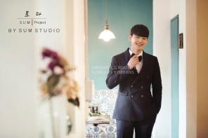 koreanpreweddingphotography_ss19-56