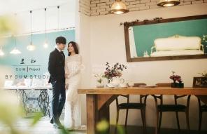 koreanpreweddingphotography_ss19-57