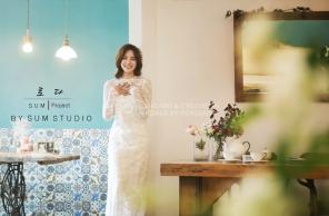 koreanpreweddingphotography_ss19-58