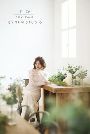 koreanpreweddingphotography_ss19-59