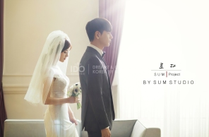 koreanpreweddingphotography_ss19-60