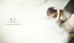 koreanpreweddingphotography_ss19-62
