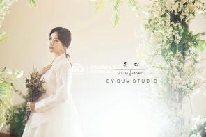 koreanpreweddingphotography_ss19-63