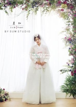 koreanpreweddingphotography_ss19-64