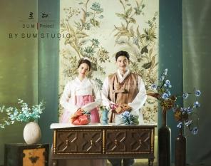 koreanpreweddingphotography_ss19-65