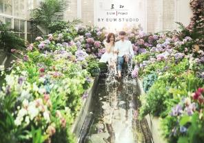 koreanpreweddingphotography_ss19-7