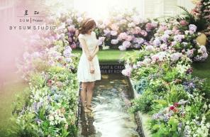 koreanpreweddingphotography_ss19-8