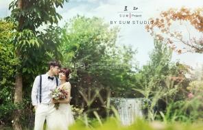 koreanpreweddingphotography_ss19-l0014