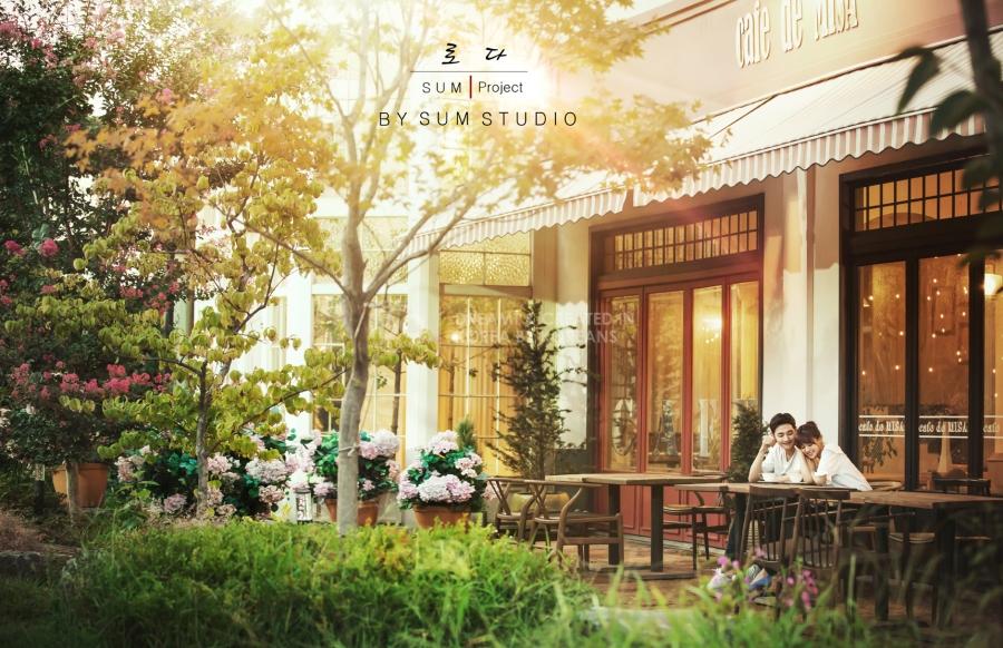 koreanpreweddingphotography_ss19-l2229