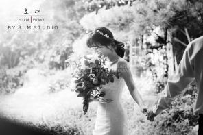 koreanpreweddingphotography_ss19-l9107