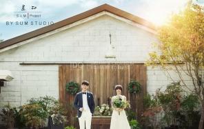 koreanpreweddingphotography_ss19-l9579