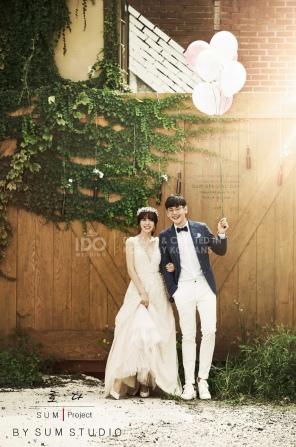 koreanpreweddingphotography_ss19-l9711