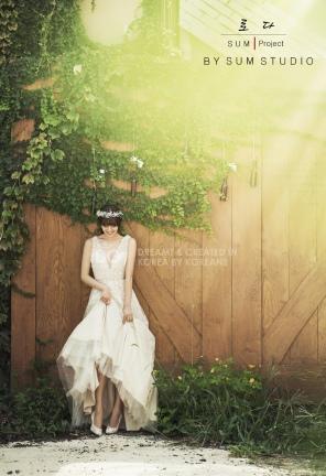 koreanpreweddingphotography_ss19-l9748
