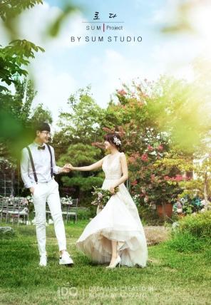 koreanpreweddingphotography_ss19-l9898