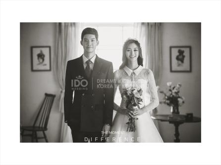 koreanpreweddingphotography_ss23-001