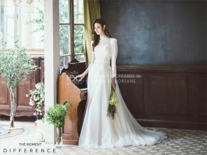 koreanpreweddingphotography_ss23-003